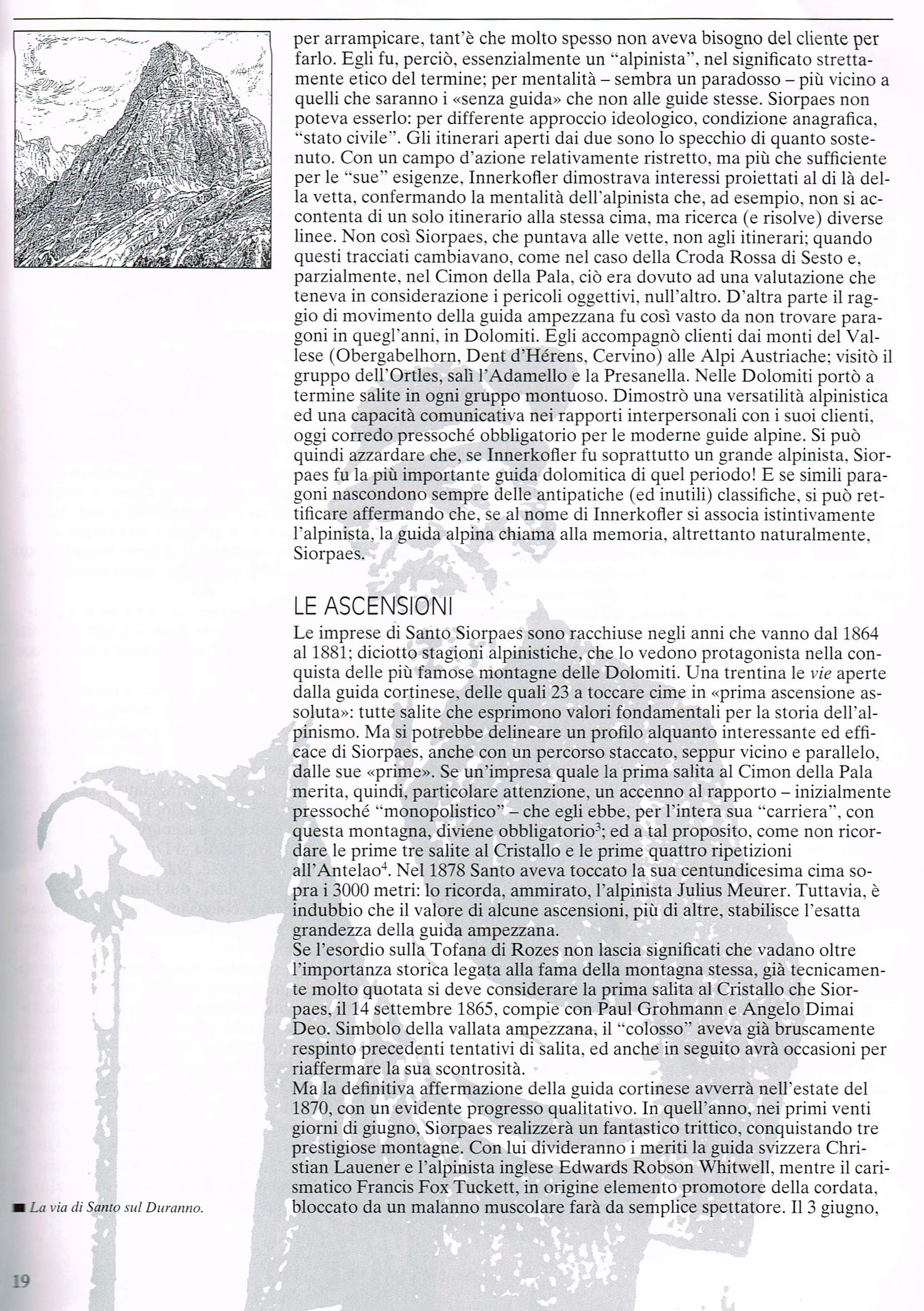 Siorpaes 3