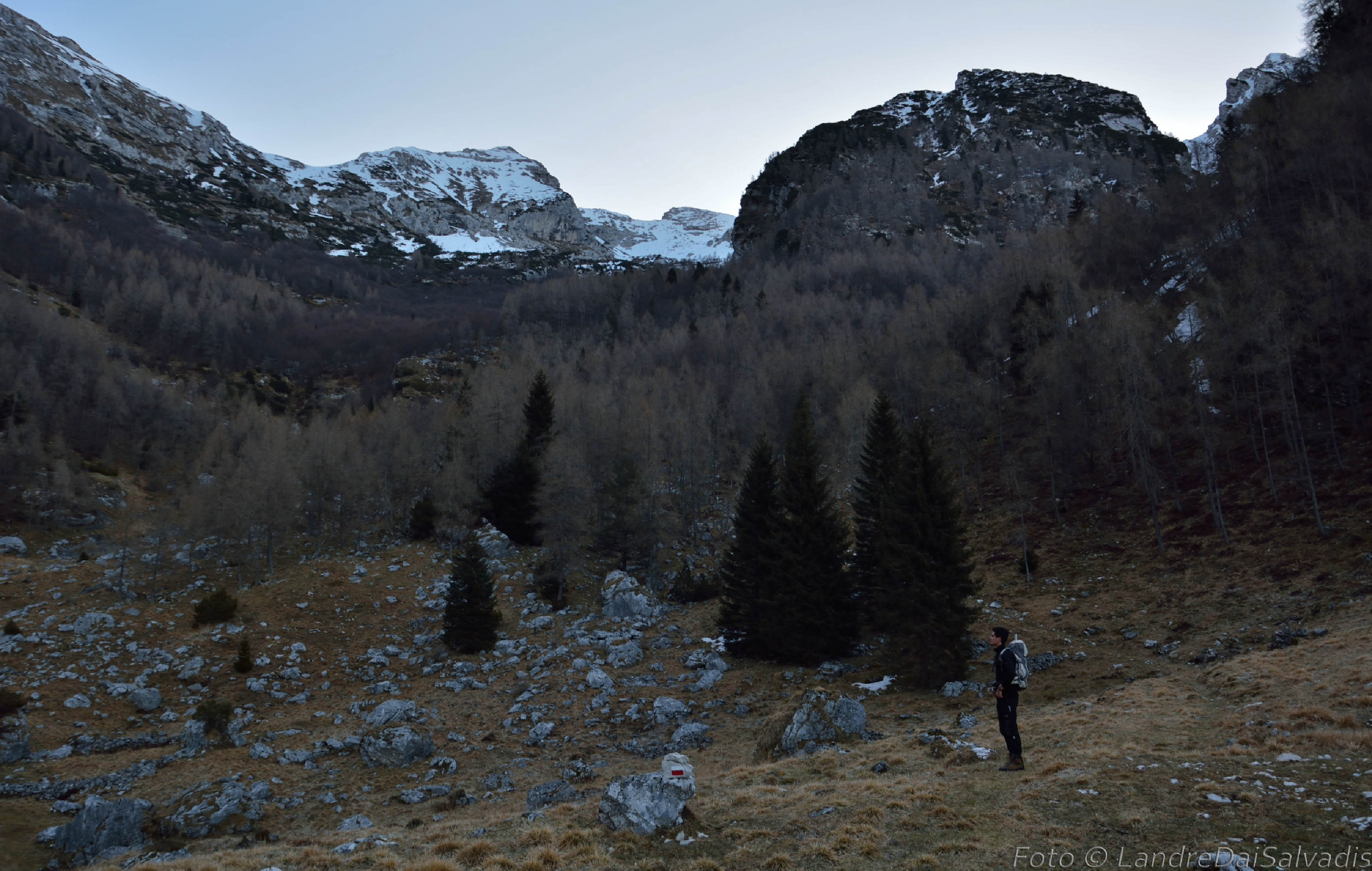 Monte Venal-01