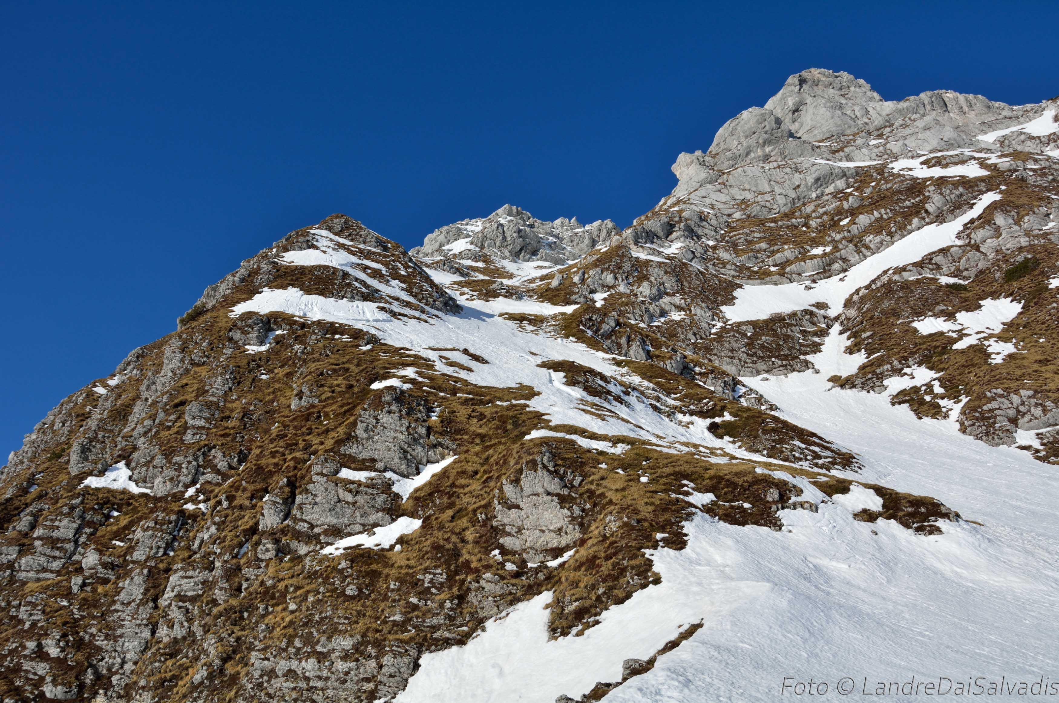 Monte Venal-22