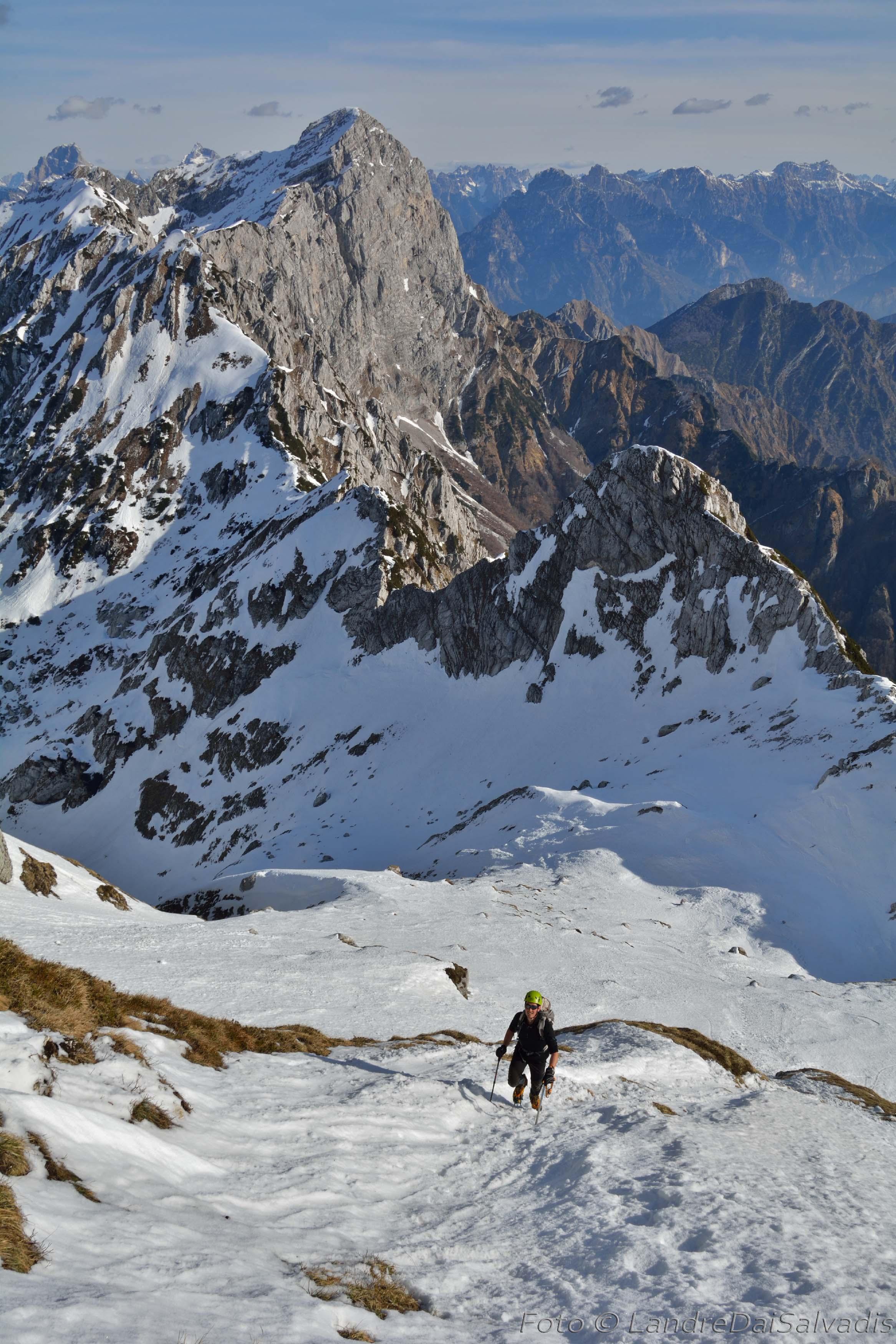 Monte Venal-23