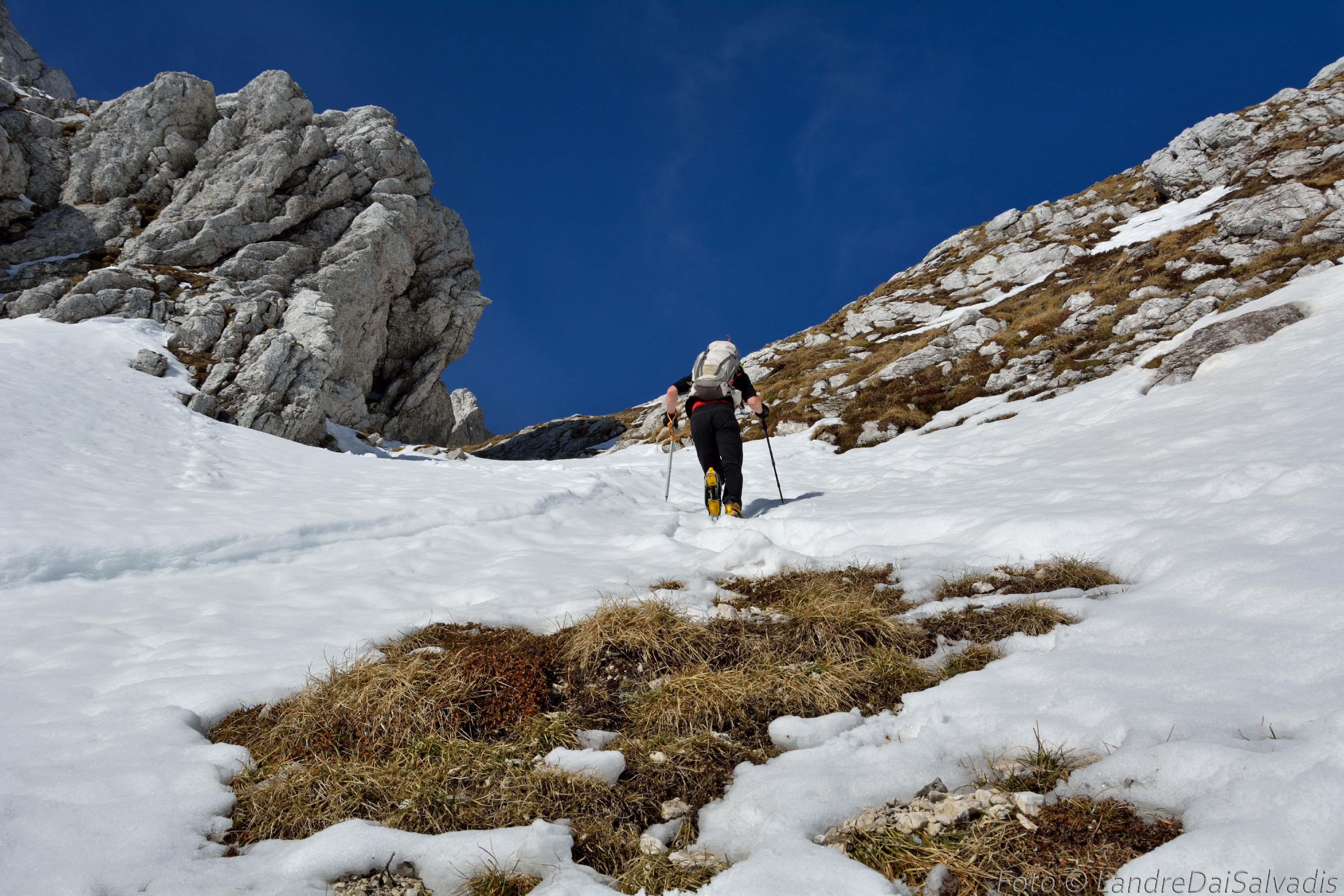Monte Venal-28