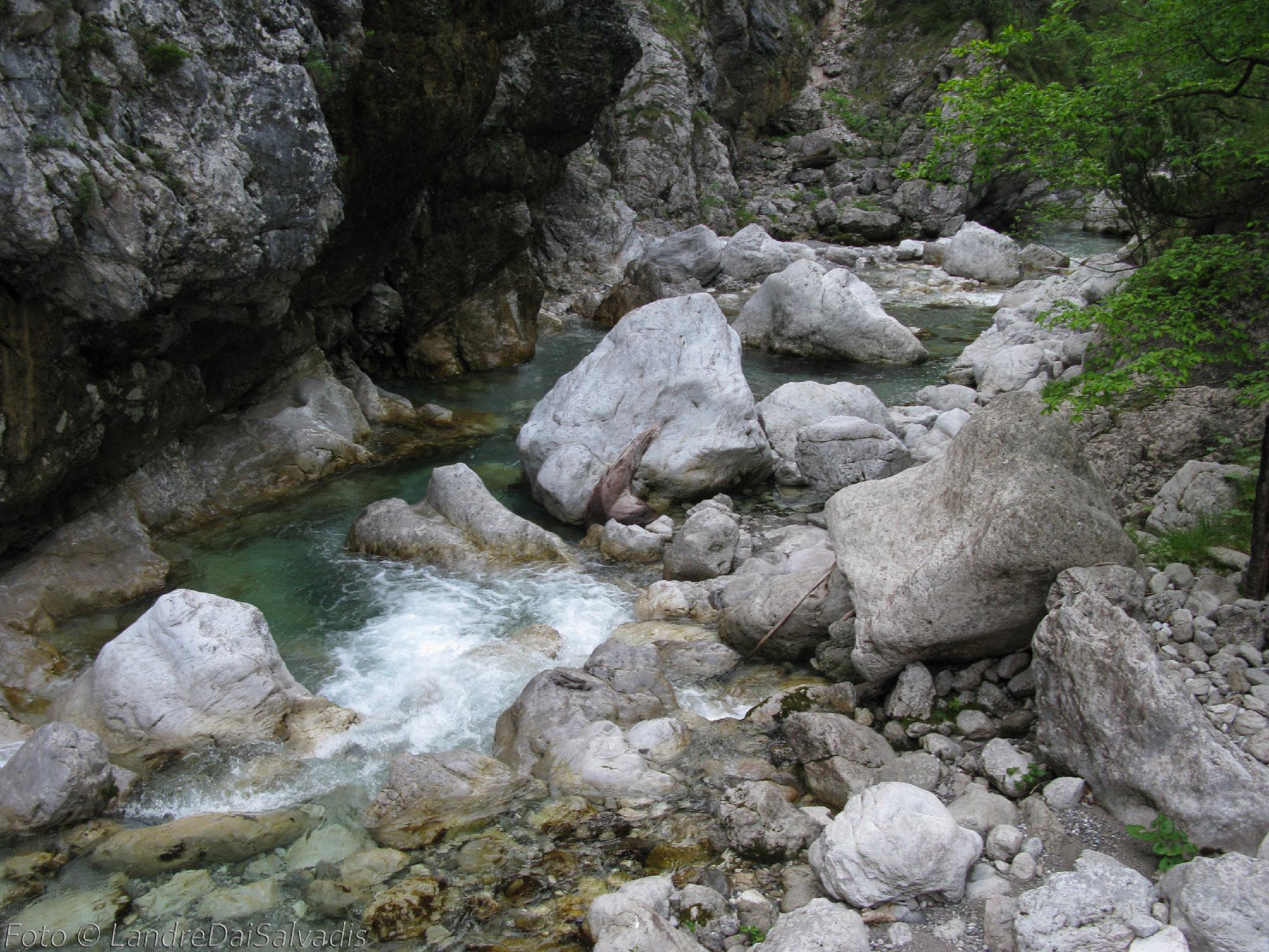 Canal G. Meduna-17