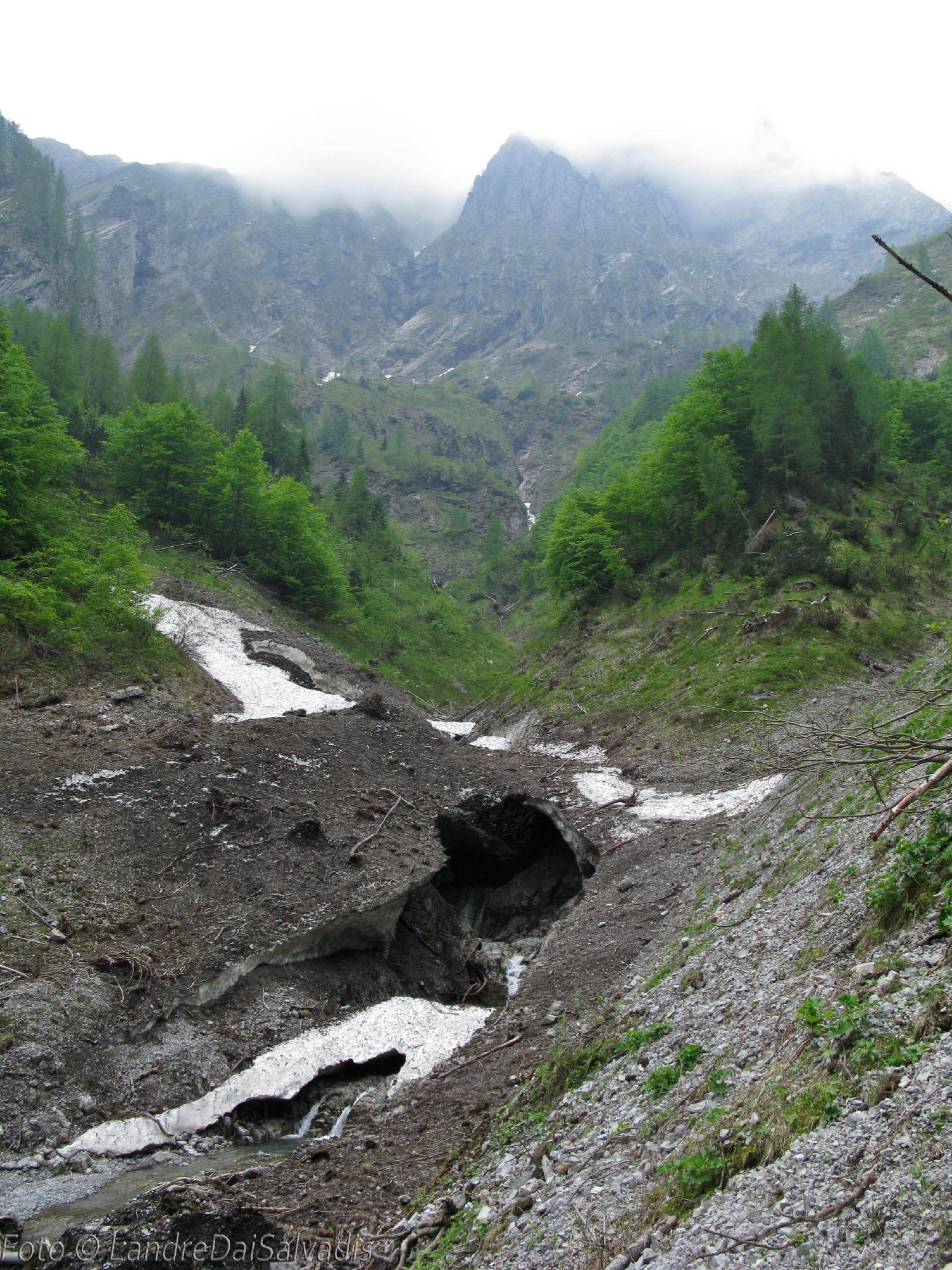 Canal G. Meduna-61