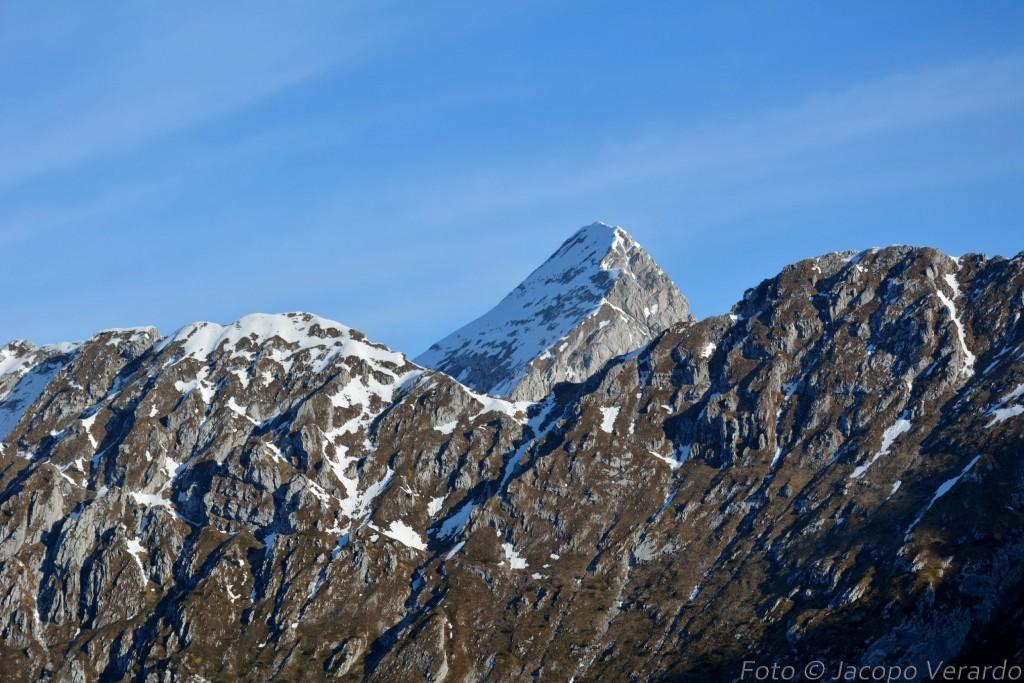 07 Monte Venal