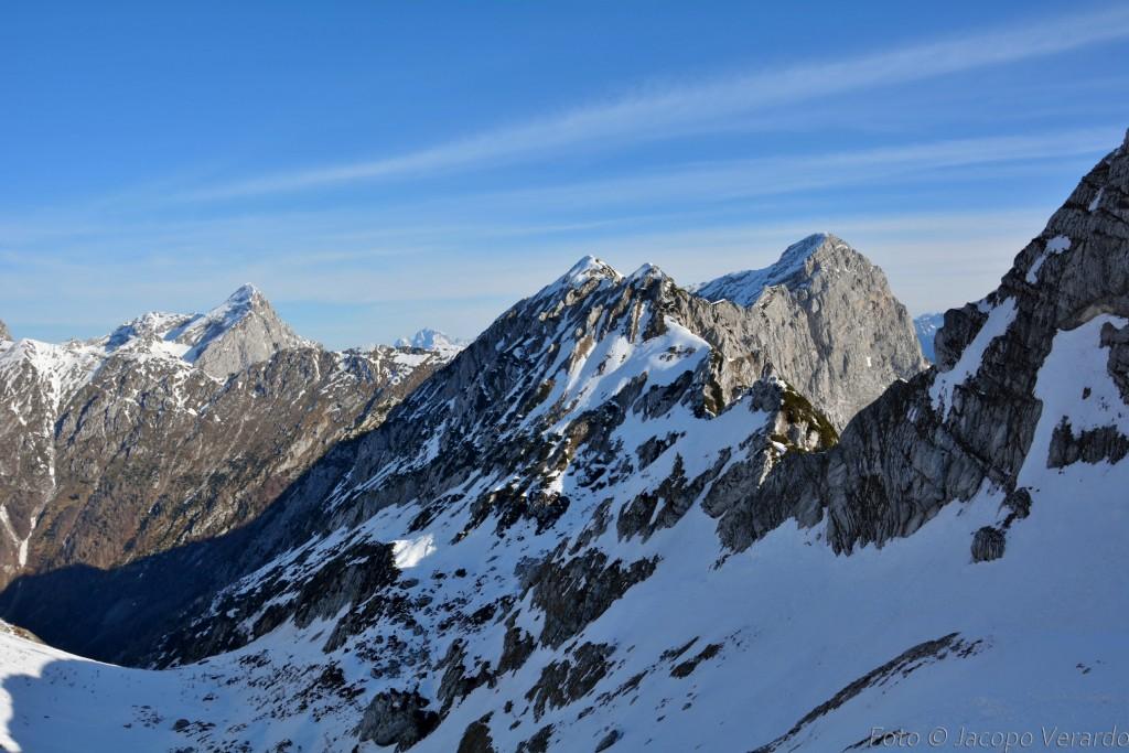 12 Monte Venal