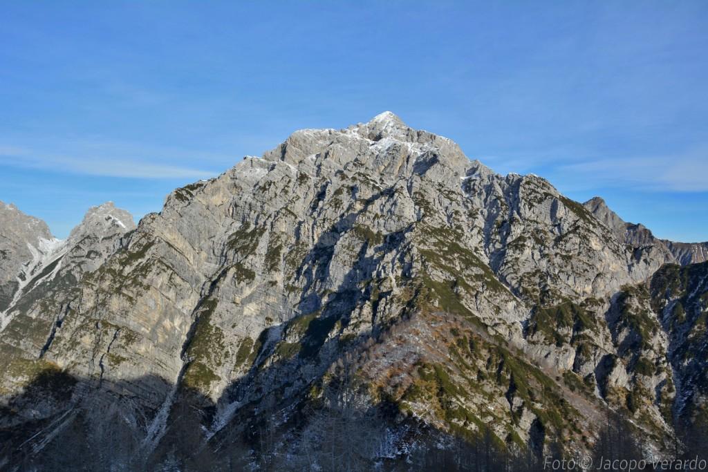 24 Monte Dosaip