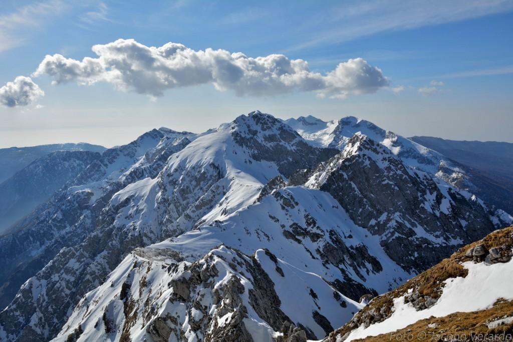 39 Monte Venal