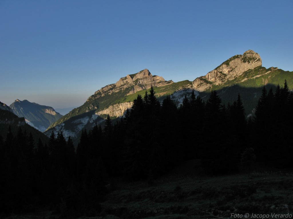 Monte Duranno-04