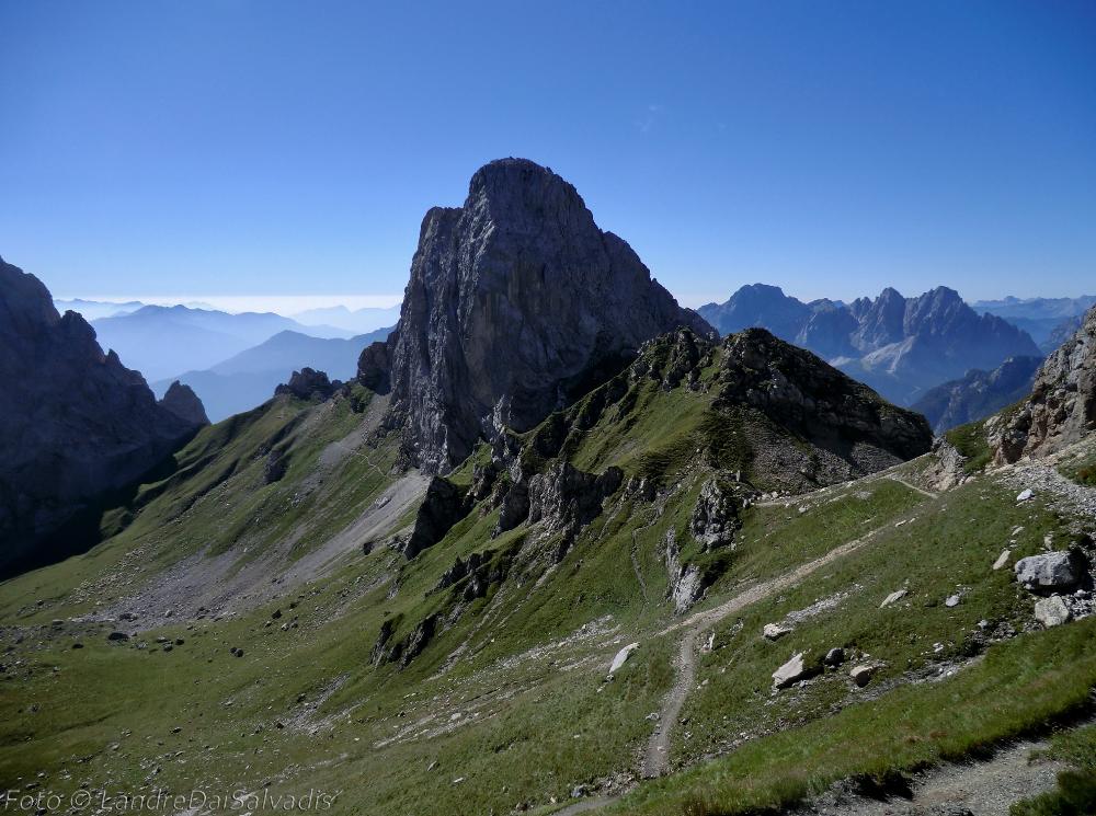 28 Monte Peralba - Copia