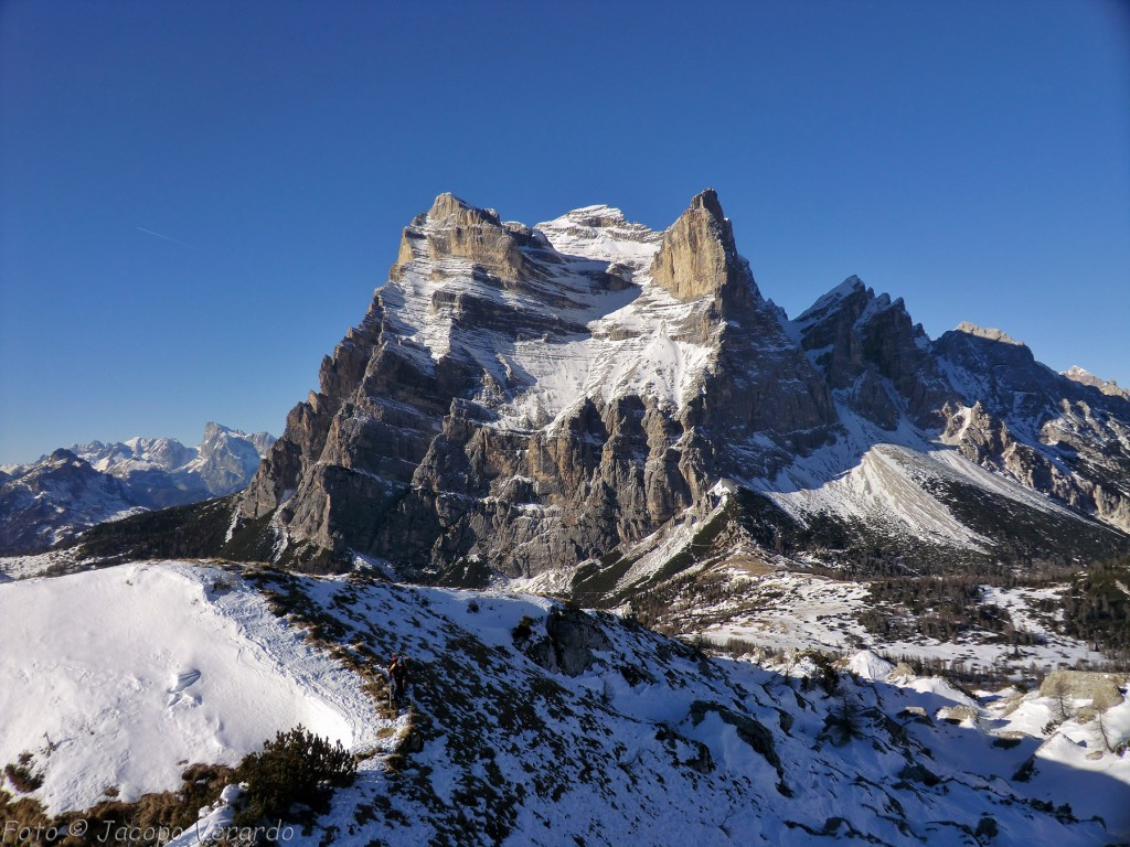 48 Monte Pena - Copia