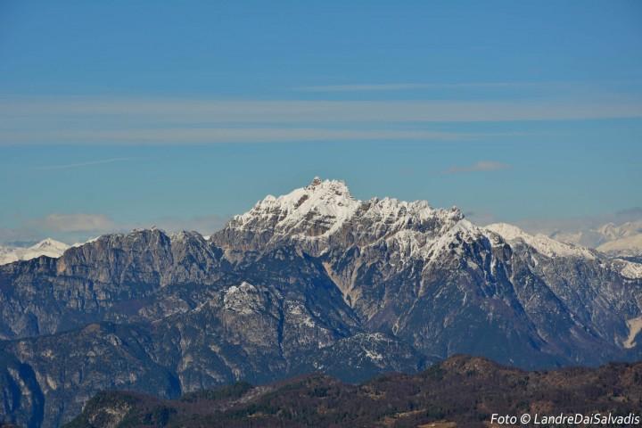 Monte Guarda-30