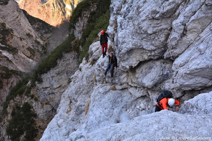 Monti del Sole-032