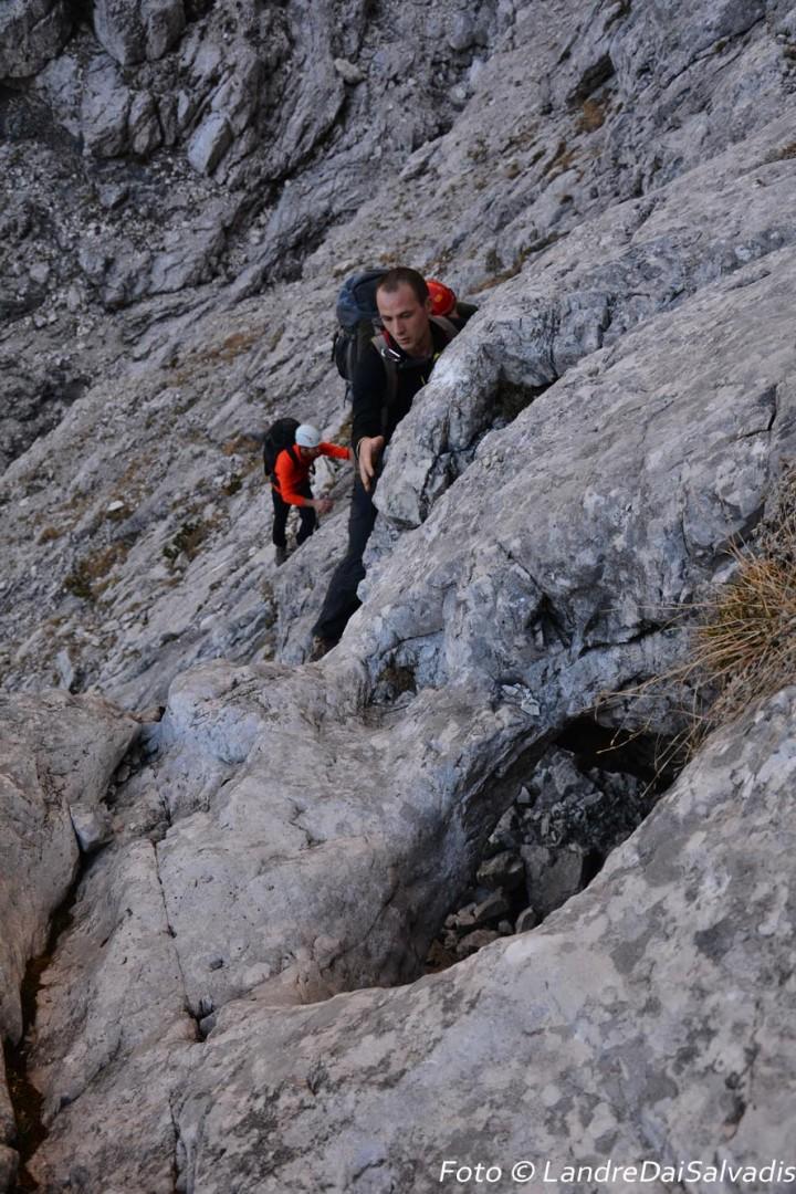 Monti del Sole-038