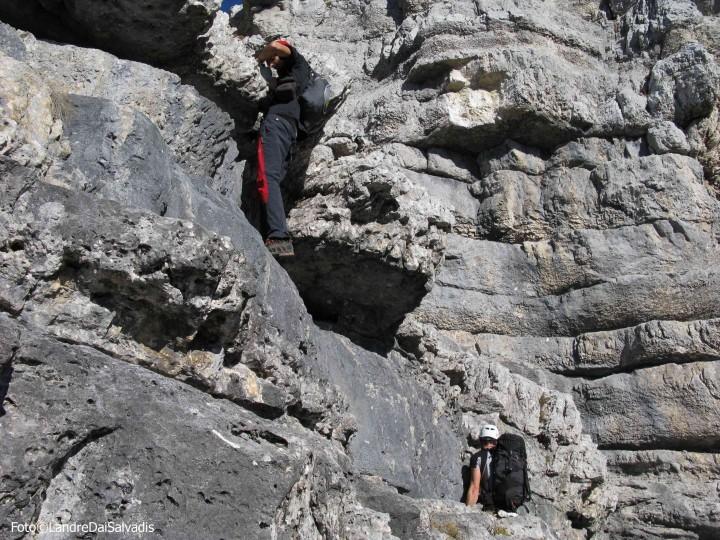 Monti del Sole-047.JPG