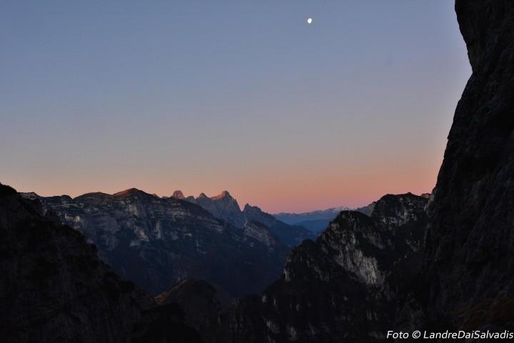 Monti del Sole-130