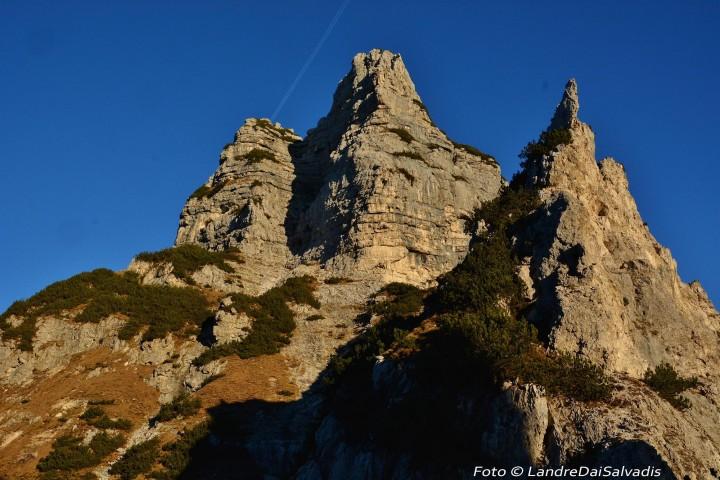 Monti del Sole-142