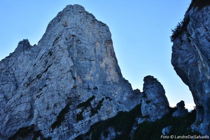 Monti del Sole-165