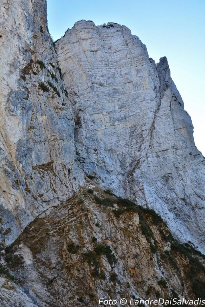 Monti del Sole-184