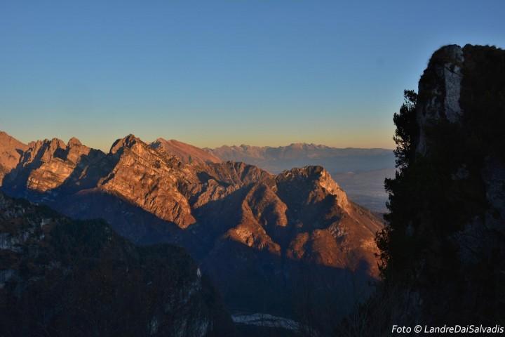 Monti del Sole-207
