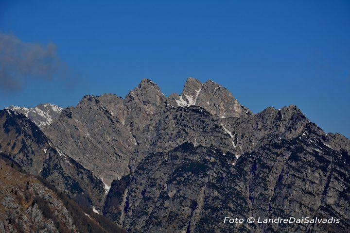 052 Monte Frascola
