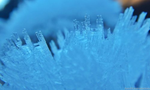 5 – Gradiente termico e metamorfismo